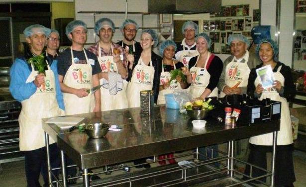 Cooking_workshop
