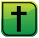 Icon_rel_christian