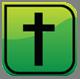 Icon_rel_christian