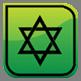 Icon_rel_jewish