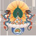 Chenrezig Institute
