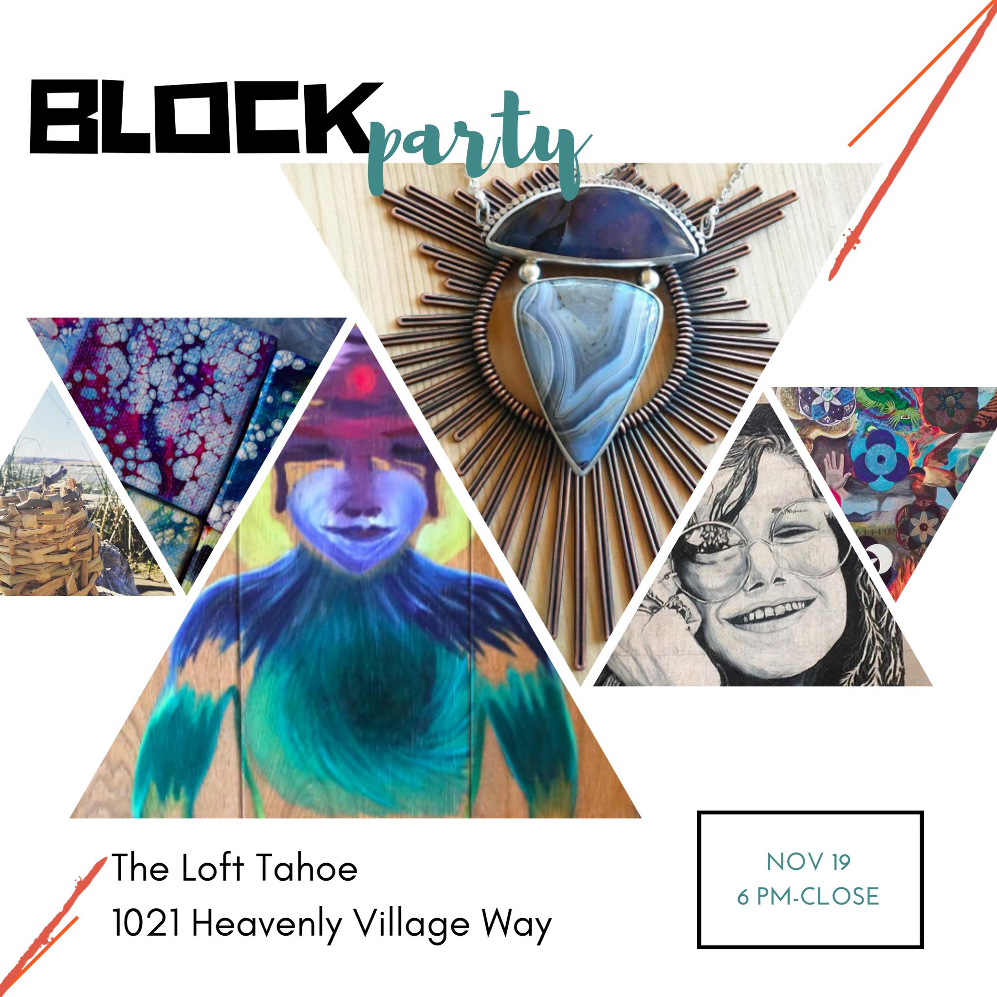 BLOCK-4.png