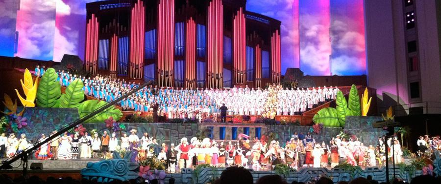 mormon_tabernacle.png