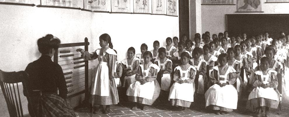 old_classroom.jpg