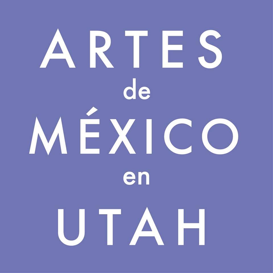 Artes de Mexico in Utah