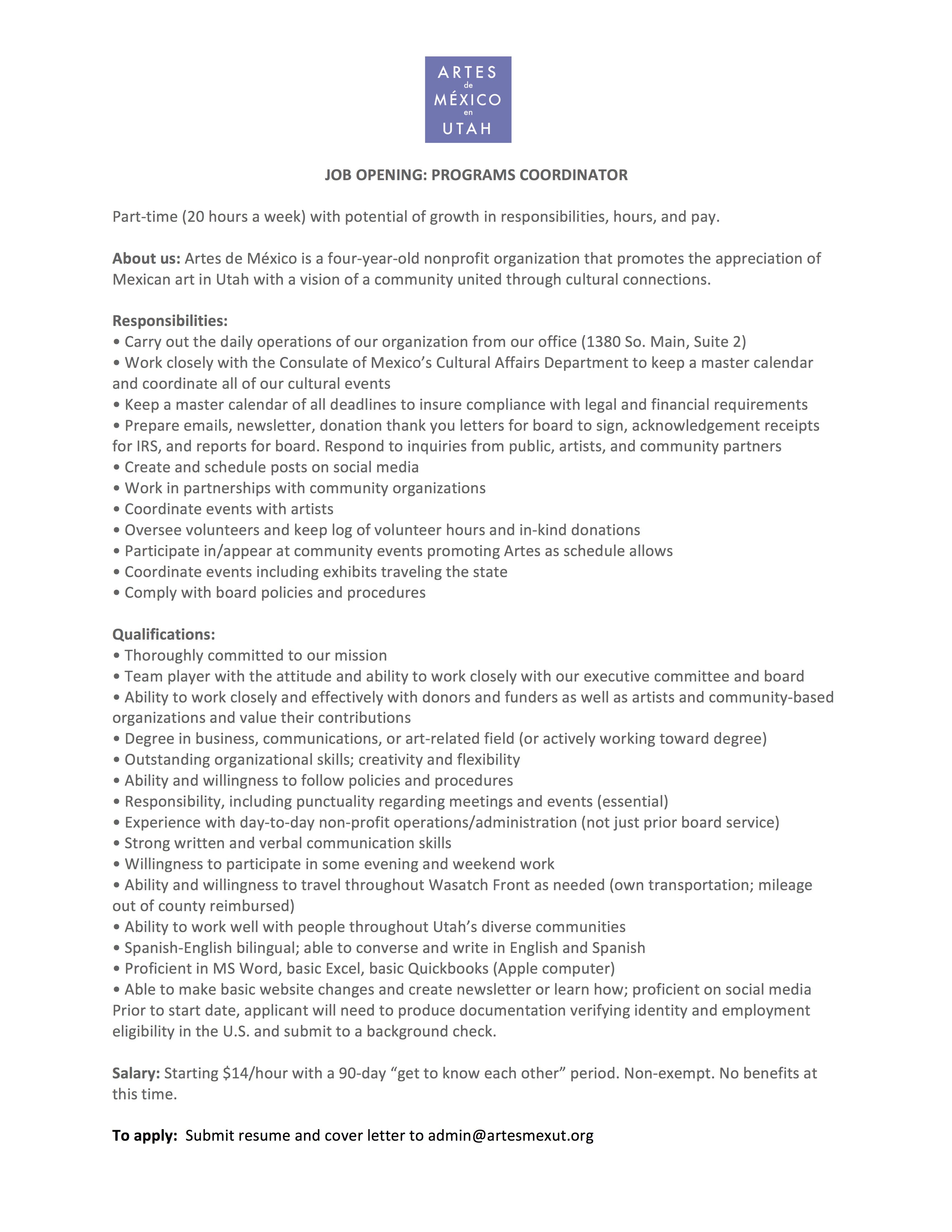 AMU_Programs_Coordinator_Position_Final.jpg