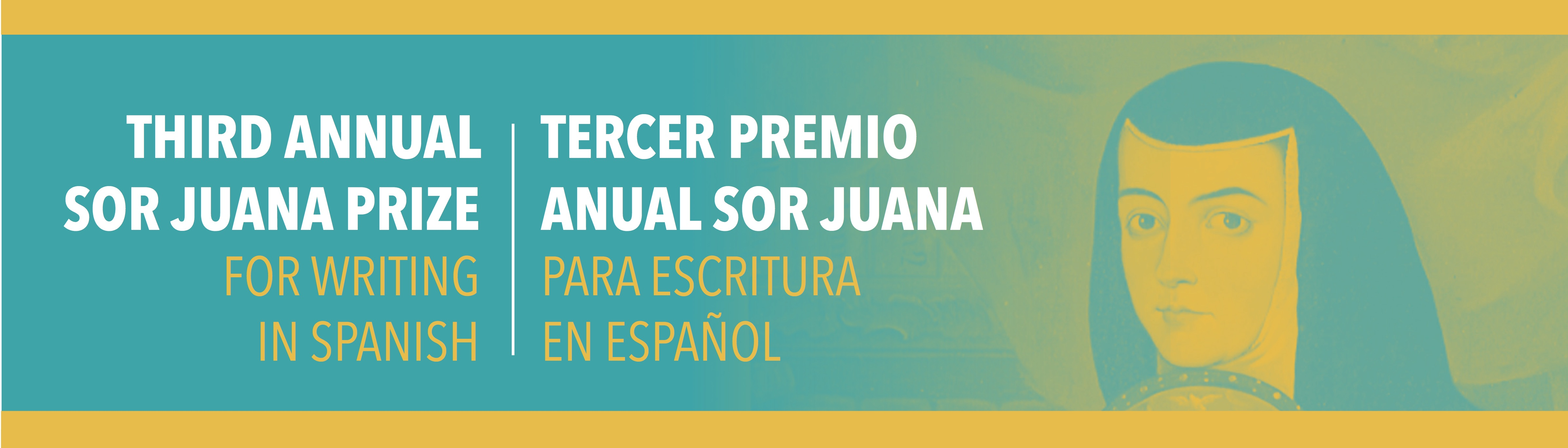 Sor_Juana_banner.jpg
