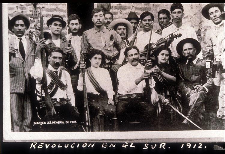 mexican-revolution-mexico-revolucion-en-el-sur-1912-750.jpg