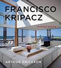 Francisco Kripacz Interior Design Book Cover