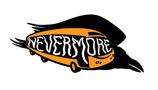 NEVERMORE_Logo_web.jpg