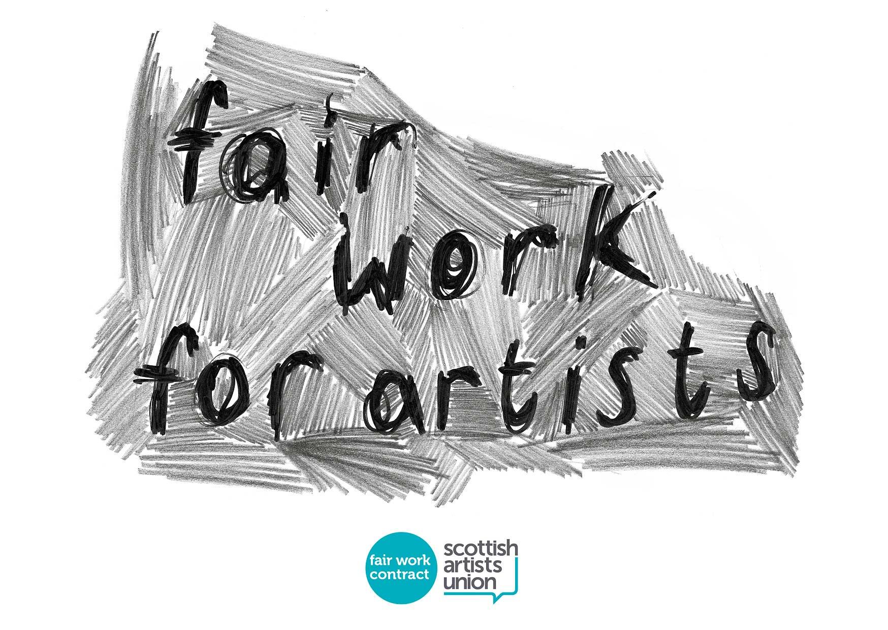 Fair Work Logo