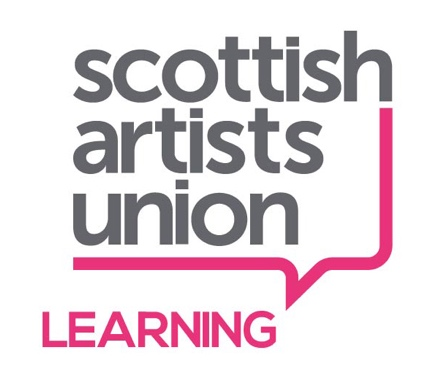 Learning organiser vacancy