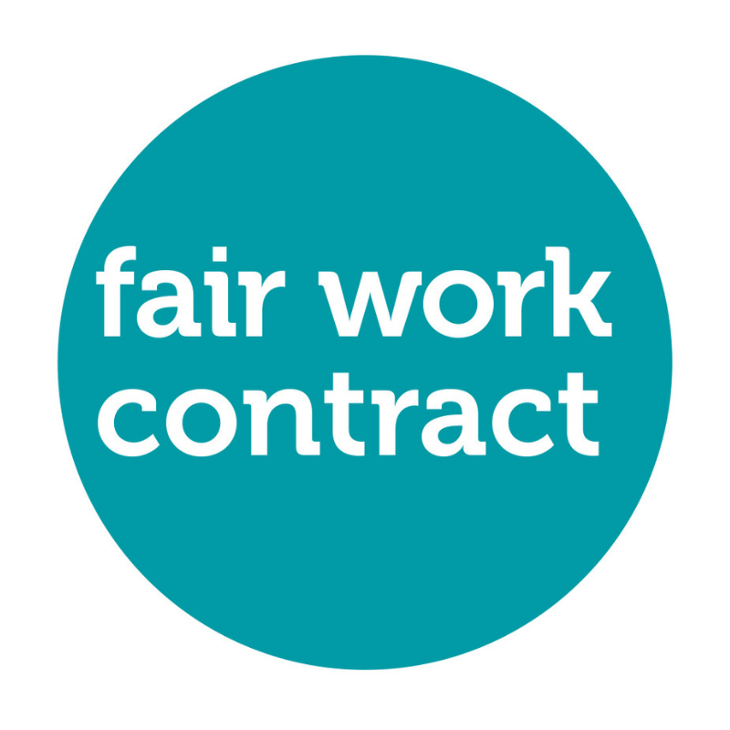 Fair Work for Young Workers