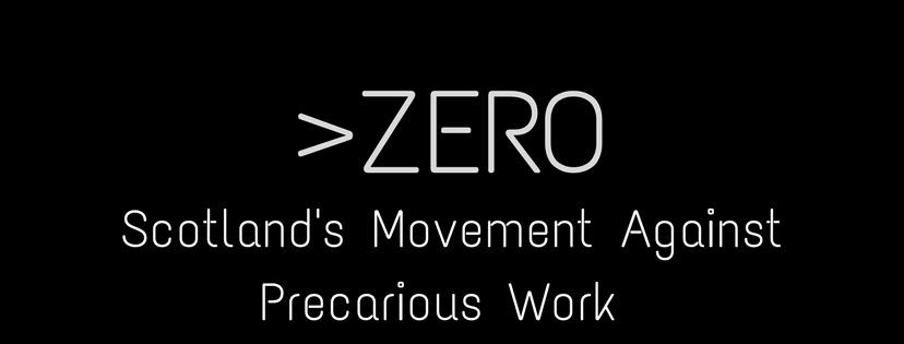 Better Than Zero