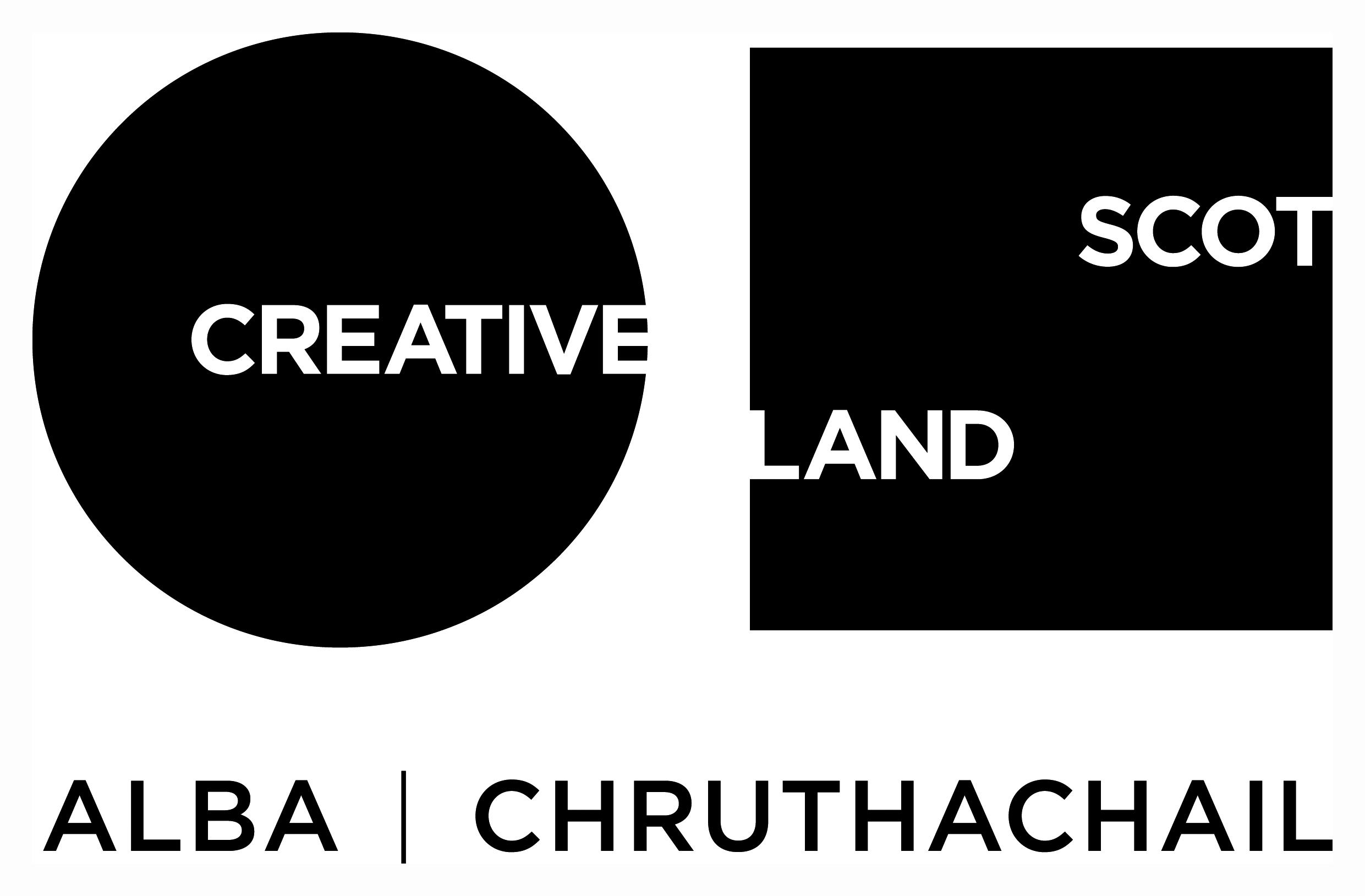 Creative Scotland Update 27 March 2020