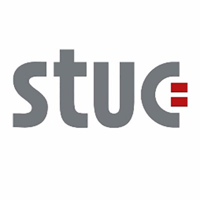 Latest STUC Press Release