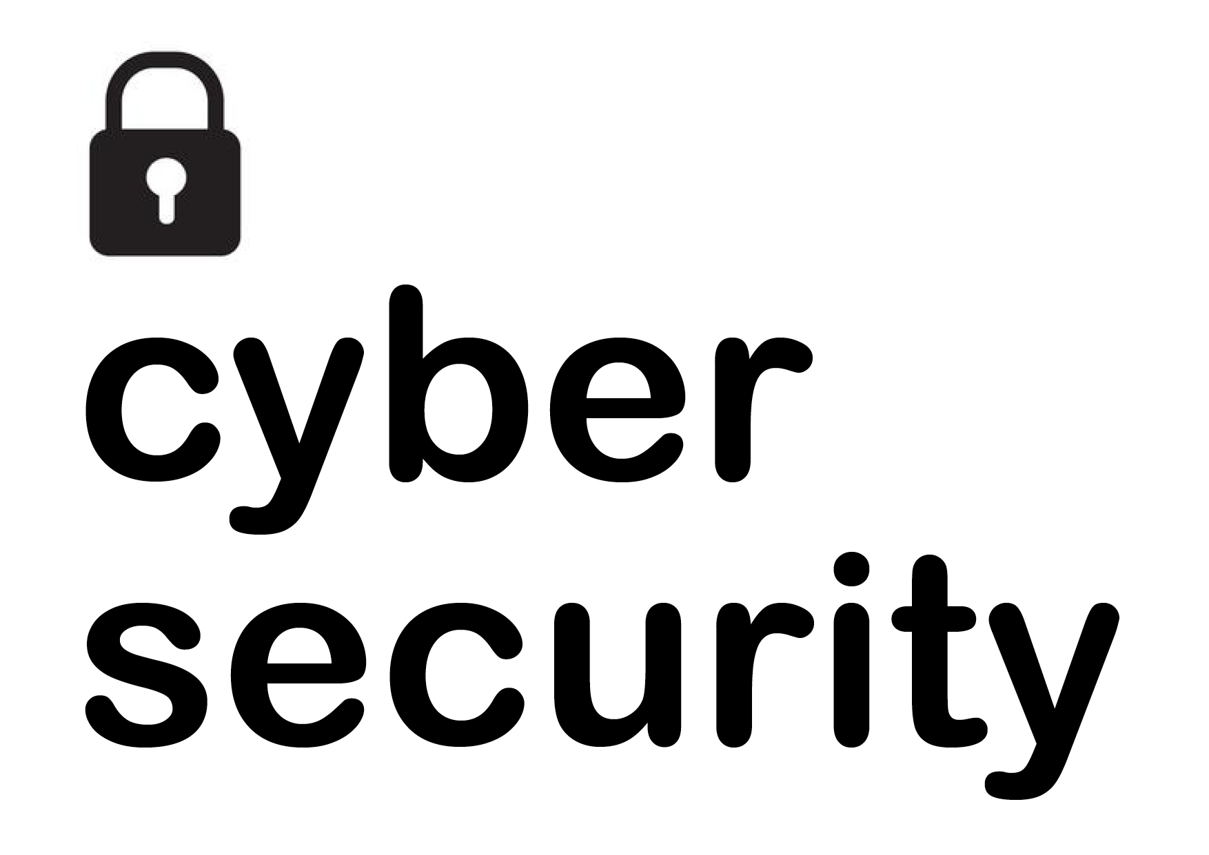 How to Stay Safe Online: Cyber Security & Online Data Protection