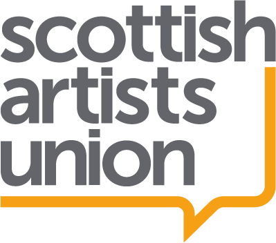 Scottish Artists Union