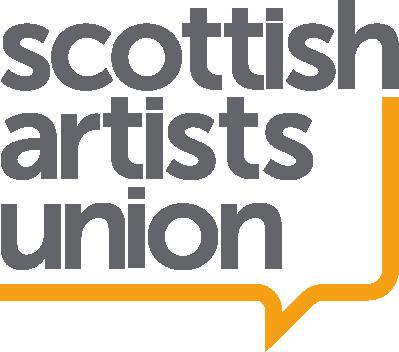 Scottish Artists Union