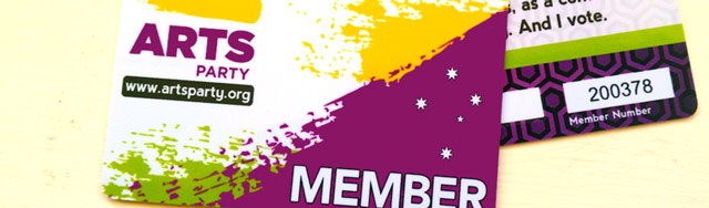 membercards.jpg