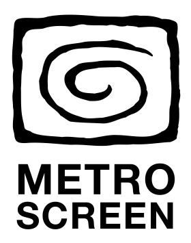 Metro Screen