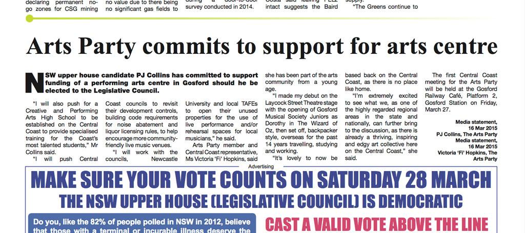 coastalcommunitynews_excerpt.jpg