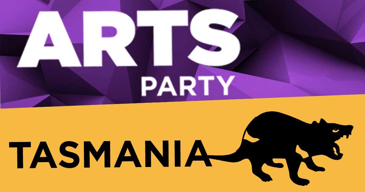 artsparty-Tasmania.jpg