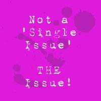 singleissue_(3).jpg