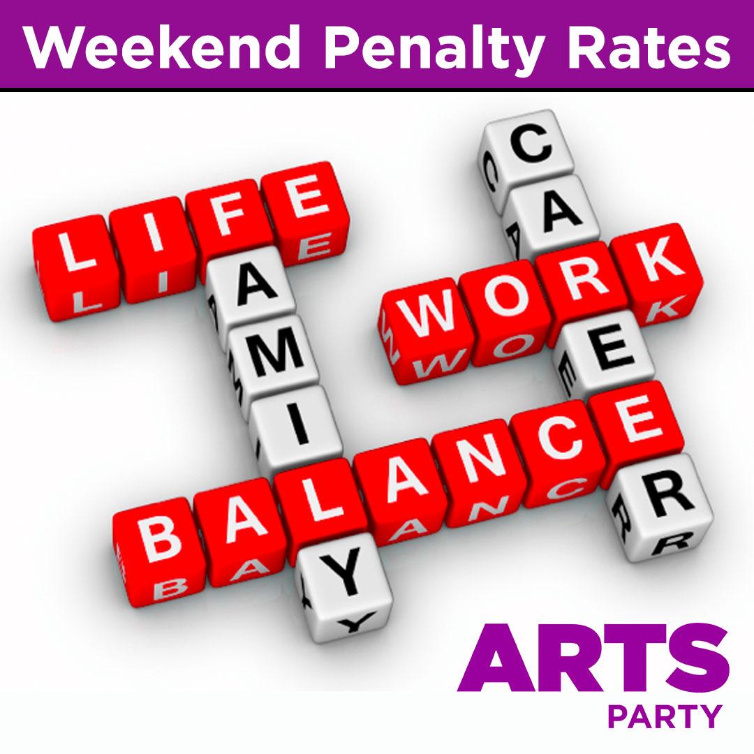 weekend-rates.png