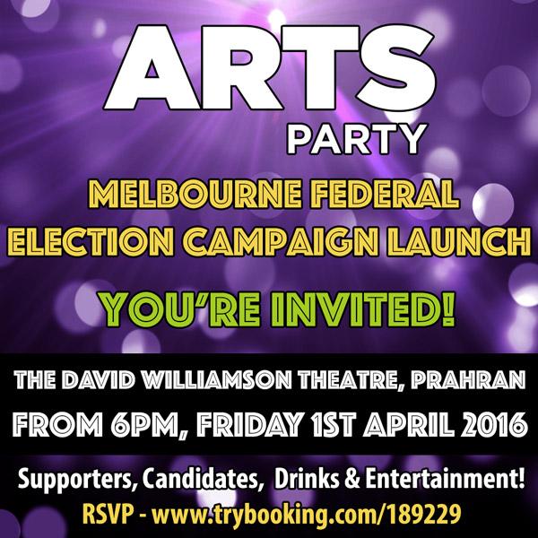 campaign-launch-invite600.jpg