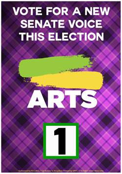 Senate-Front-thumb.jpg