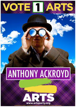 Anthony-A3-Poster-thumb.jpg