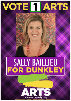 SallyPurple-A3-Poster-thumb.jpg