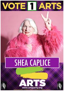 Shea-Caplice-Purple-A3-Poster-thumb.jpg