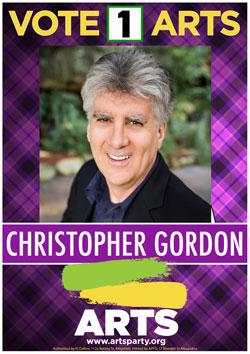Christopher-Gordon-Flyer-Front-thumb.jpg