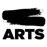 artsparty_voting_slip_logo.png