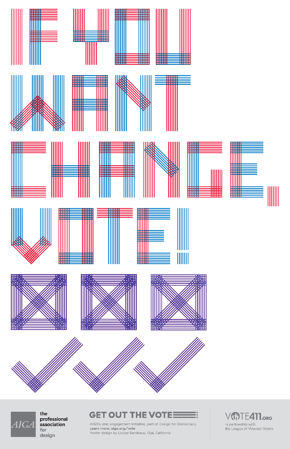 aiga-get-out-the-vote-google-poster4.png