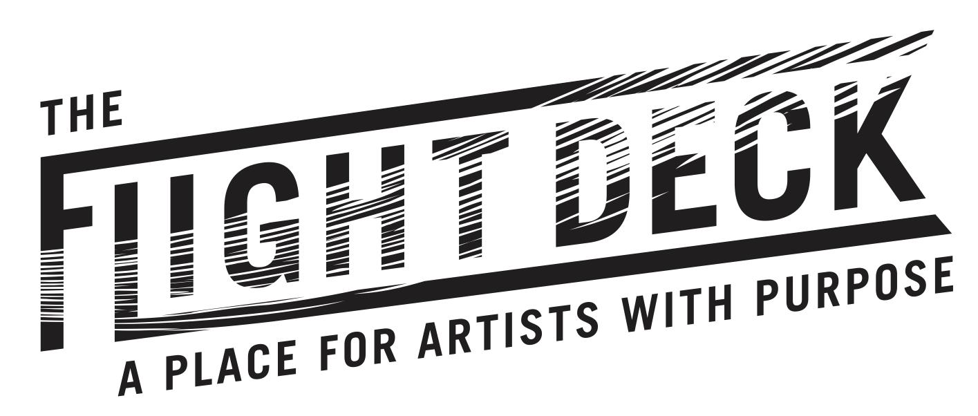 flightDeck_logo.jpg