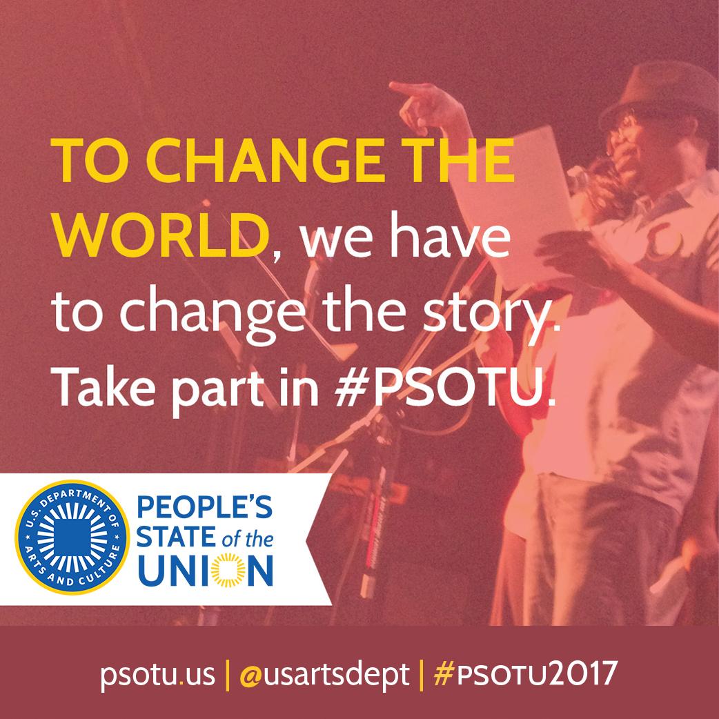 smPSOTU_PSOTU2017_3.jpg