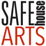safehouse_logo.jpg