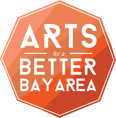 State of the Arts - 2018 - Arts for a Better Bay Area