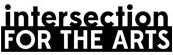 IFTA_logo2016_rec.png
