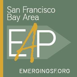 EAP_Logo_Small_(2015_03_28_16_58_45_UTC).png