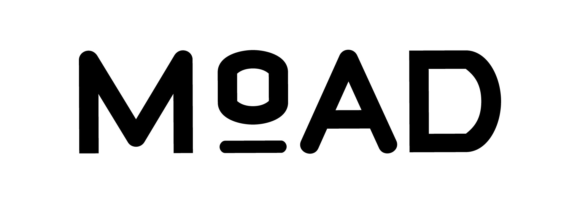 MoAD_logo-no_type.jpg