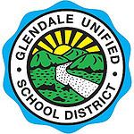 Spring 2015 Arts & Culture Candidate Surveys: Glendale Unified School District Governing Board