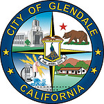 Spring 2015 Arts & Culture Candidate Surveys: Glendale City Council District