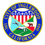 Spring 2015 Arts & Culture Candidate Surveys: Inglewood City Treasurer