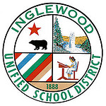 Spring 2015 Arts & Culture Candidate Surveys: Inglewood Unified School District 5