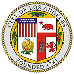 Spring 2015 Arts & Culture Candidate Surveys: Los Angeles City Council District 8