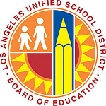 Spring 2015 Arts & Culture Candidate Surveys: Los Angeles Unified School Board District 3